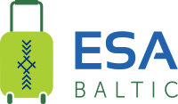 ESA BALTIC